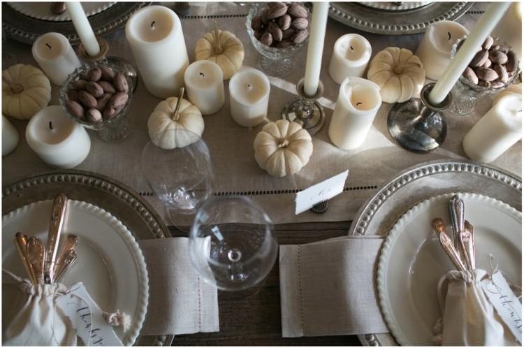 Sinclair & Moore Thanksgiving 23