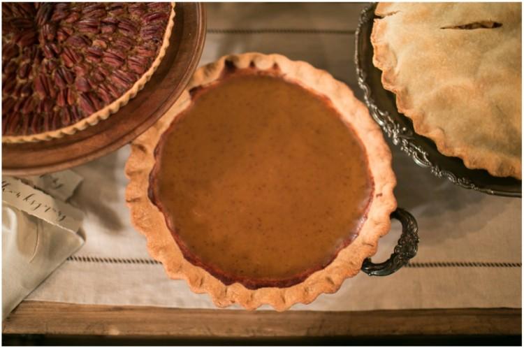 Sinclair & Moore Thanksgiving 31