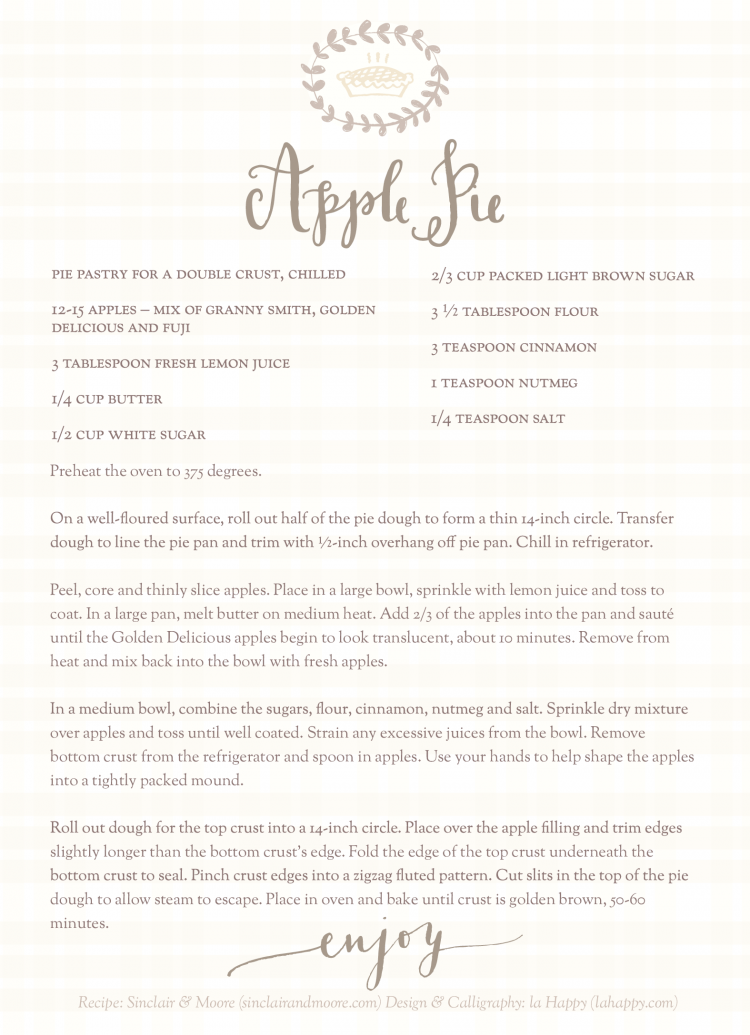 sinclairandmoore_applepie_recipe