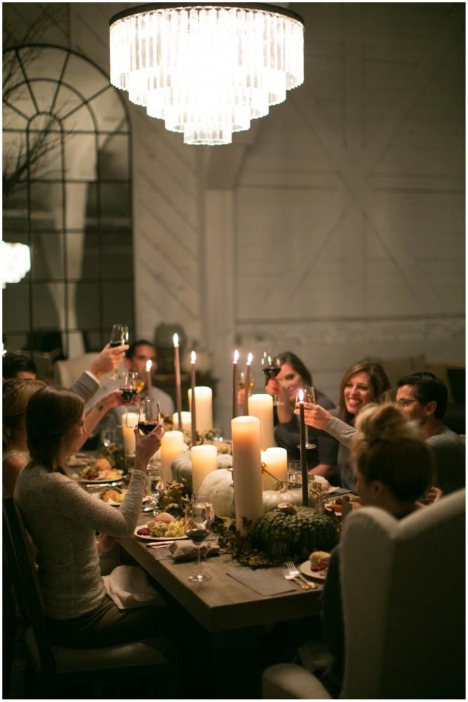 Sinclair & Moore Thanksgiving 2014 44