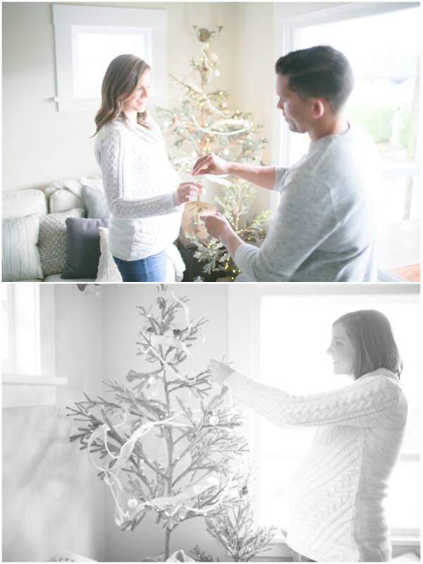 Sinclair & Moore Christmas 2014 10