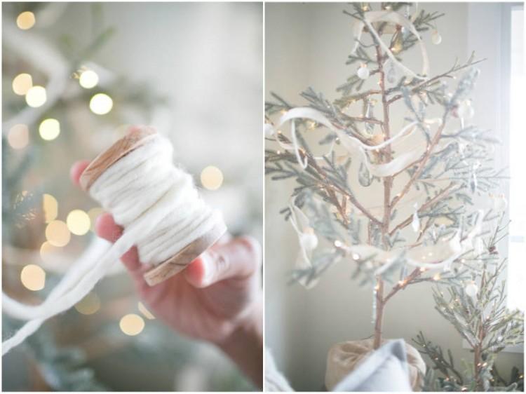 Sinclair & Moore Christmas 2014 12