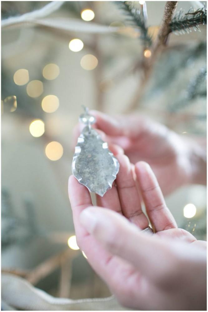 Sinclair & Moore Christmas 2014 44