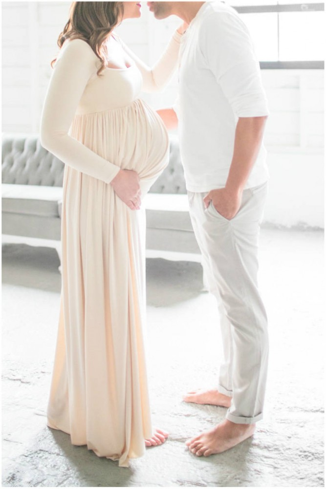Sinclair & Moore final maternity 16