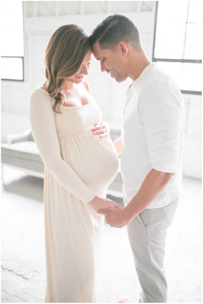 Sinclair & Moore final maternity 17