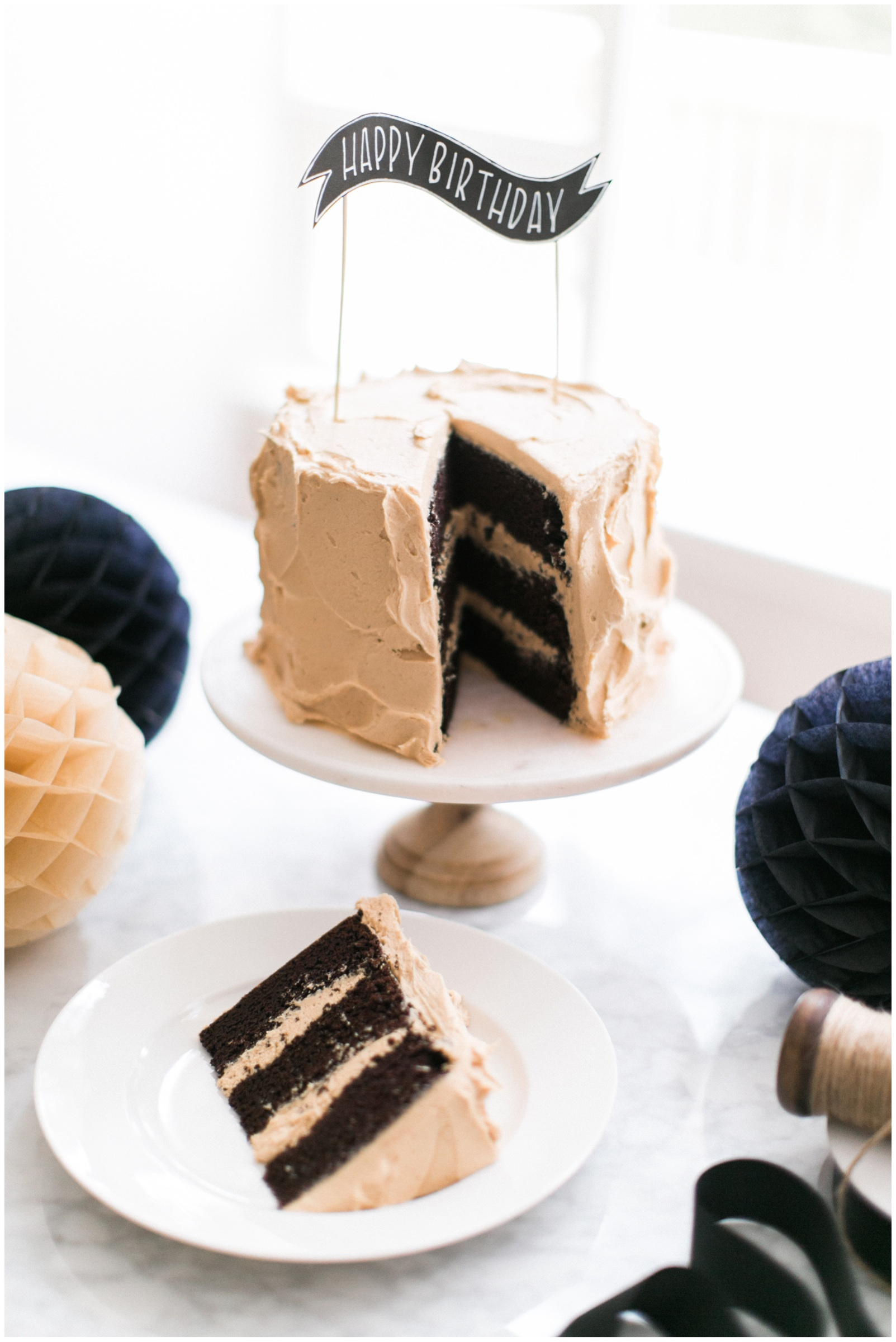sinclair-and-moore-chocolate-peanutbutter-cake-1