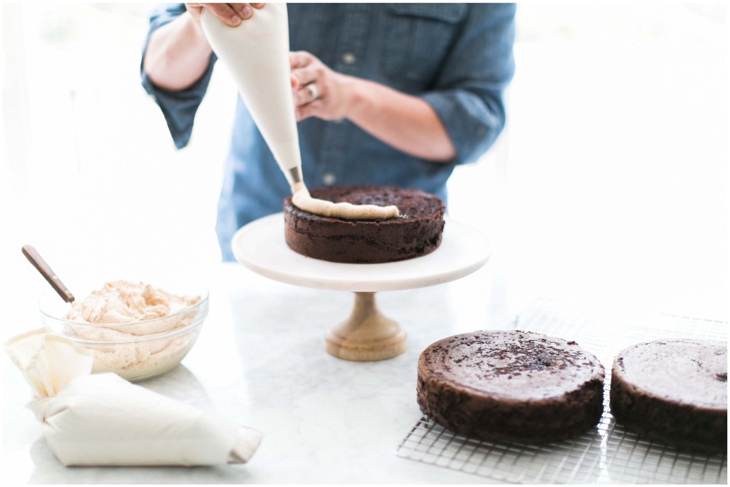 sinclair-and-moore-chocolate-peanutbutter-cake-16