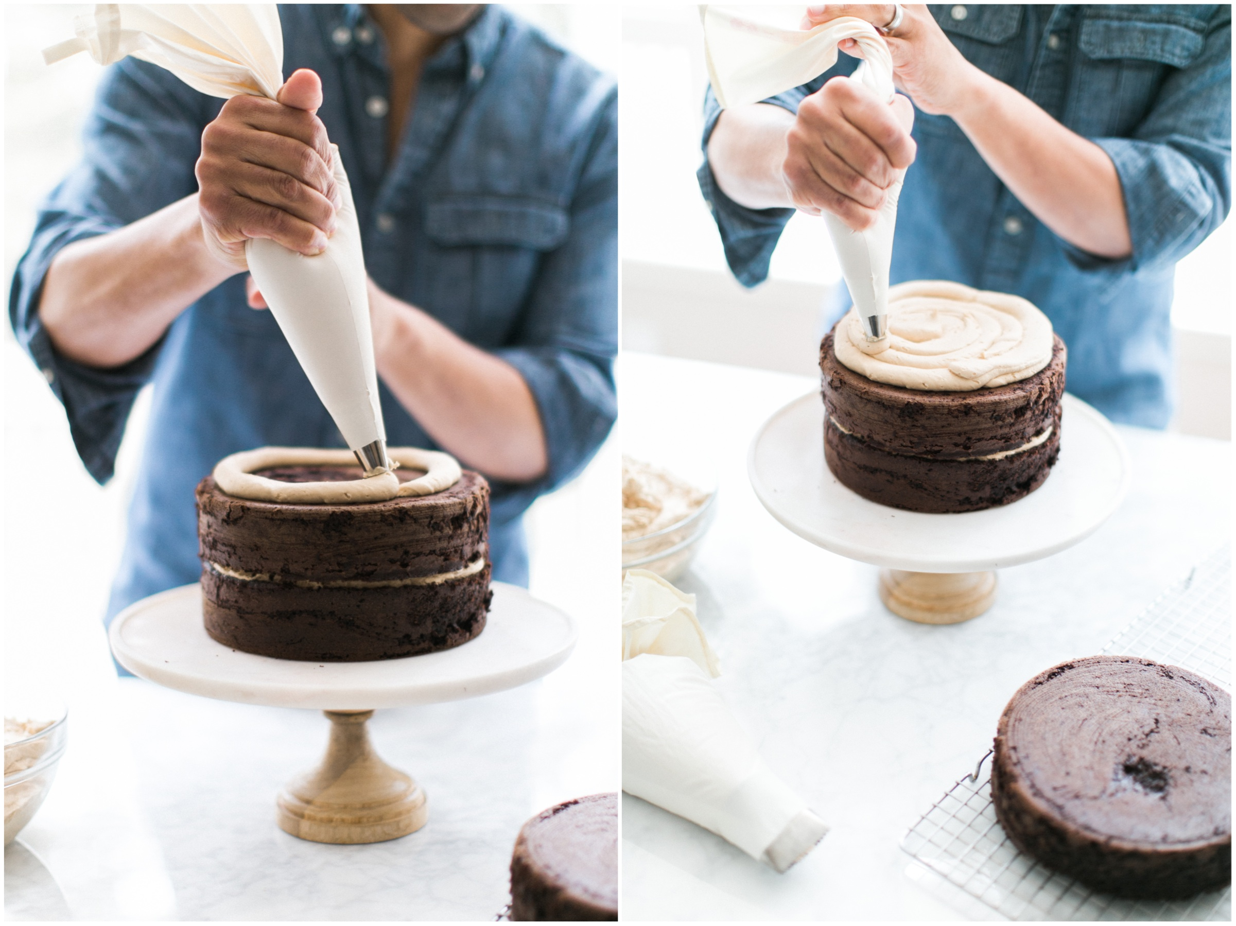 sinclair-and-moore-chocolate-peanutbutter-cake-18
