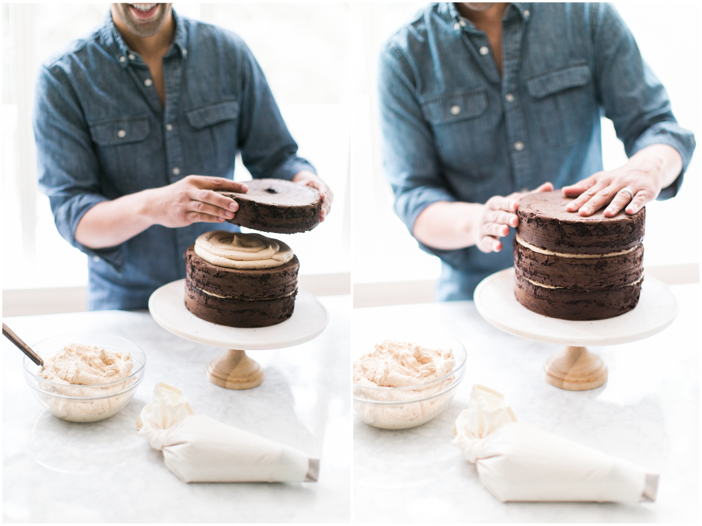 sinclair-and-moore-chocolate-peanutbutter-cake-19