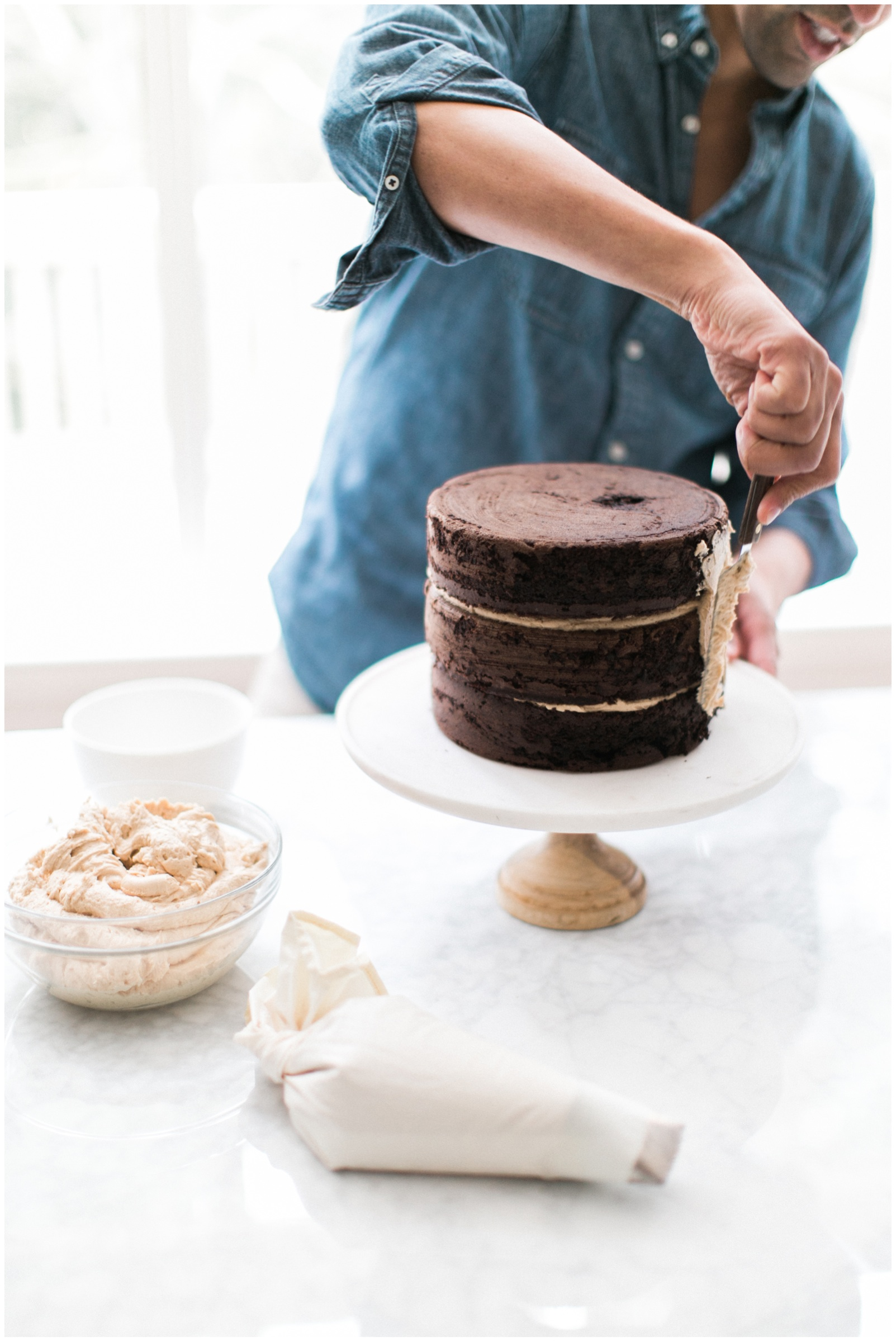 sinclair-and-moore-chocolate-peanutbutter-cake-20