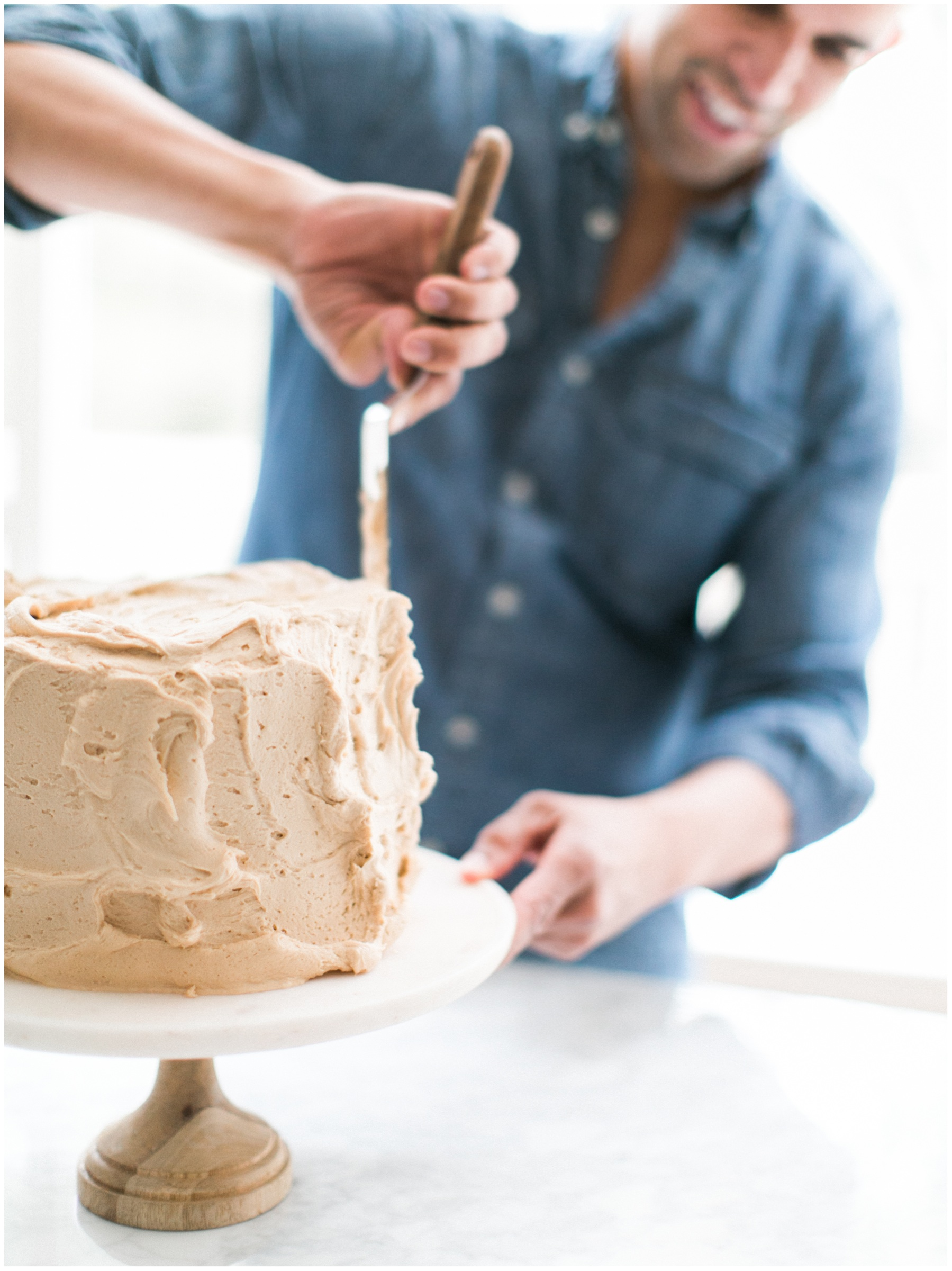 sinclair-and-moore-chocolate-peanutbutter-cake-24