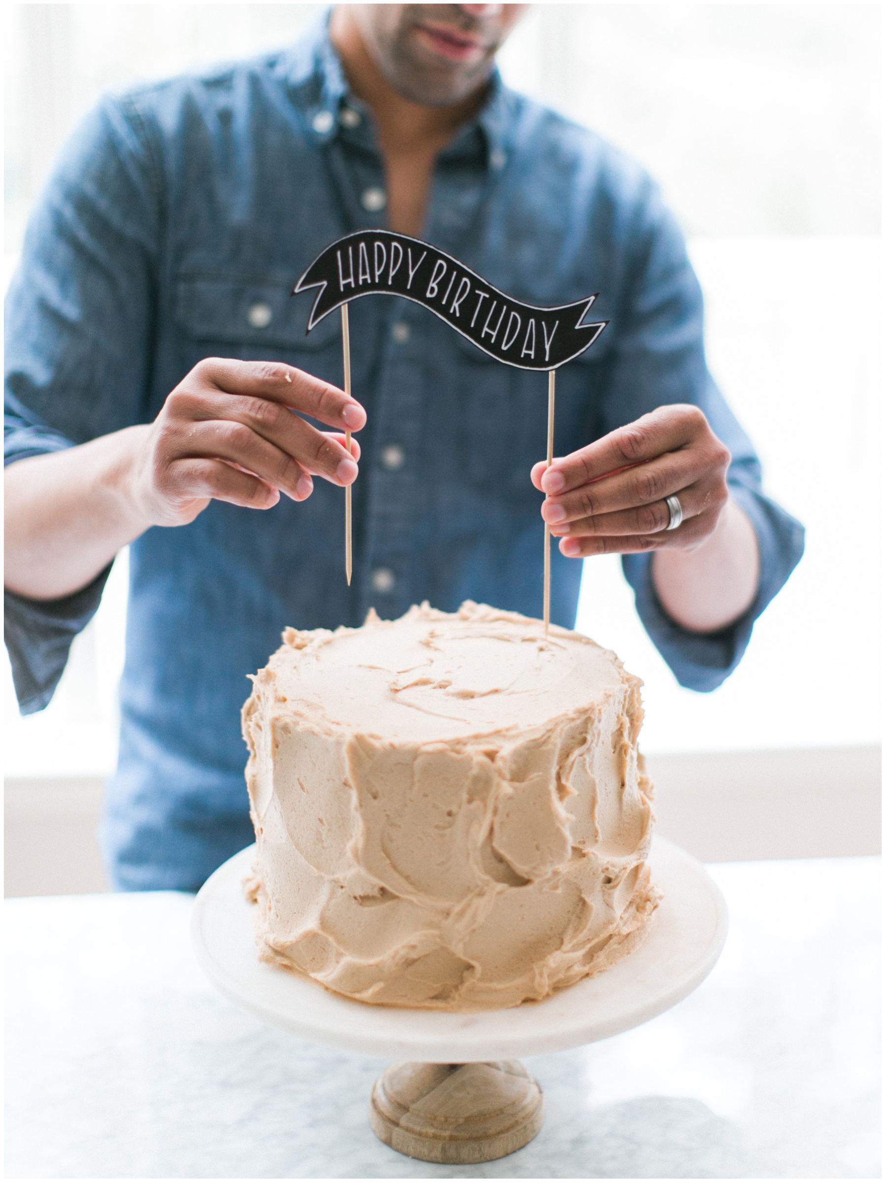 sinclair-and-moore-chocolate-peanutbutter-cake-25