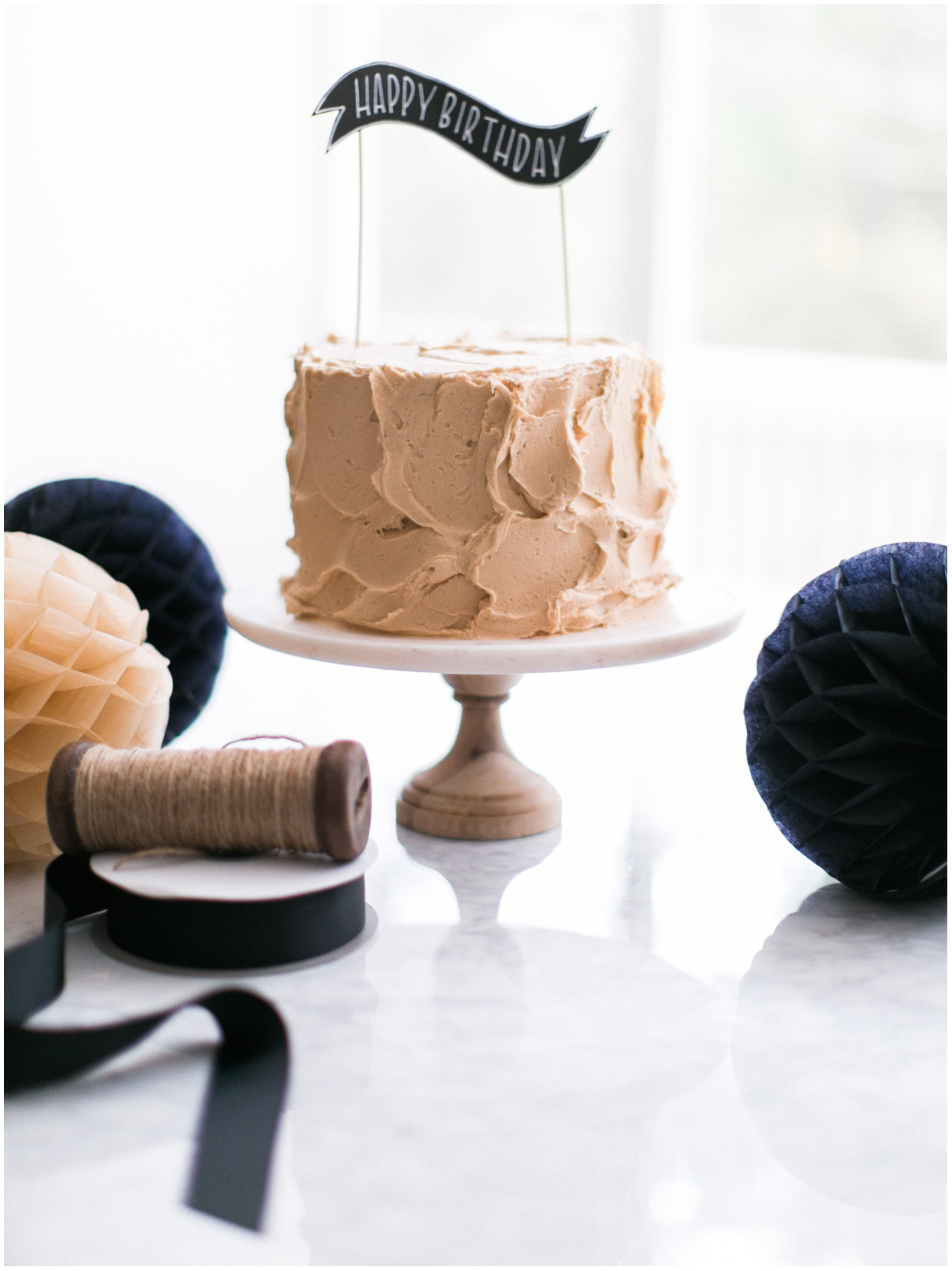 sinclair-and-moore-chocolate-peanutbutter-cake-26