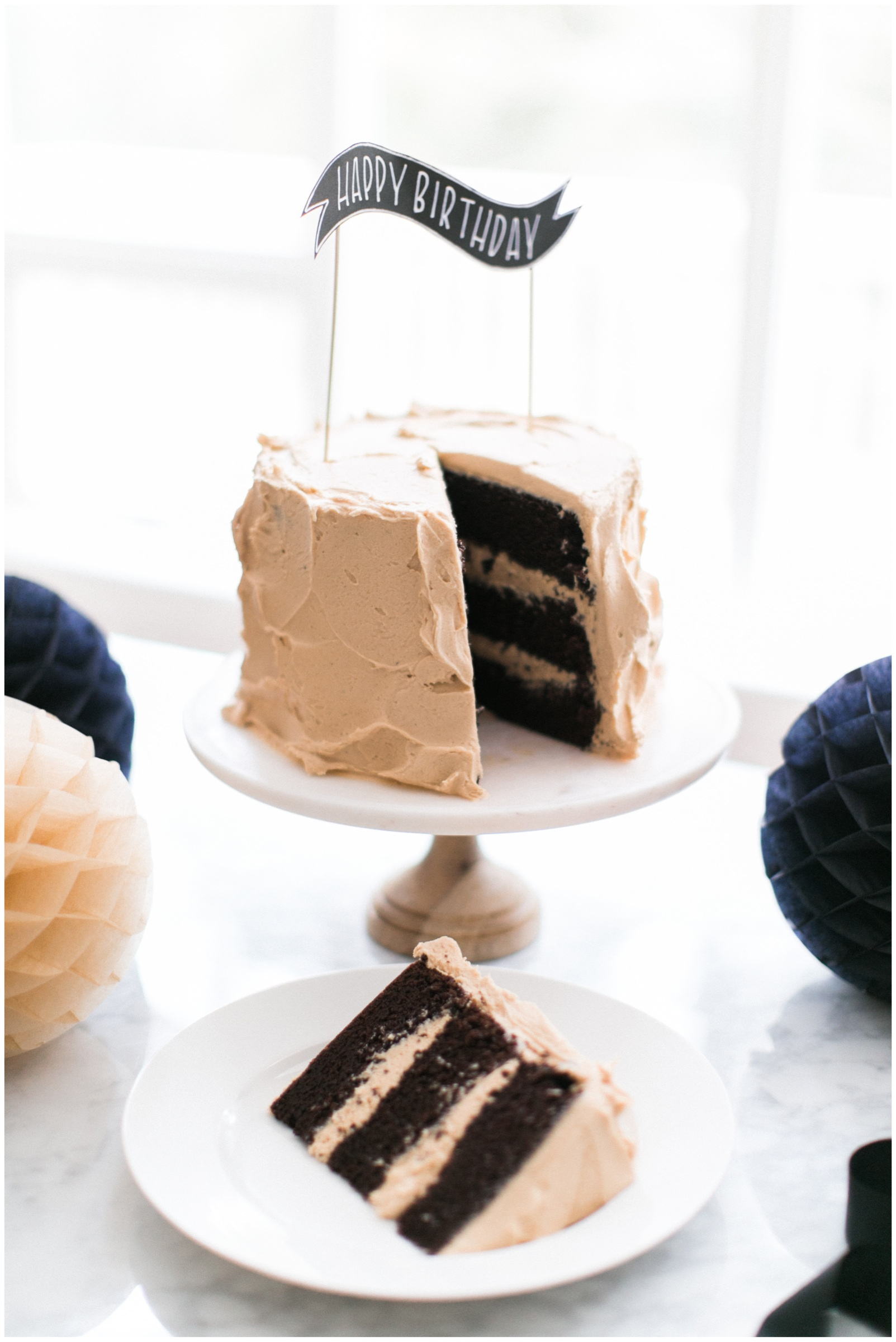 sinclair-and-moore-chocolate-peanutbutter-cake-27