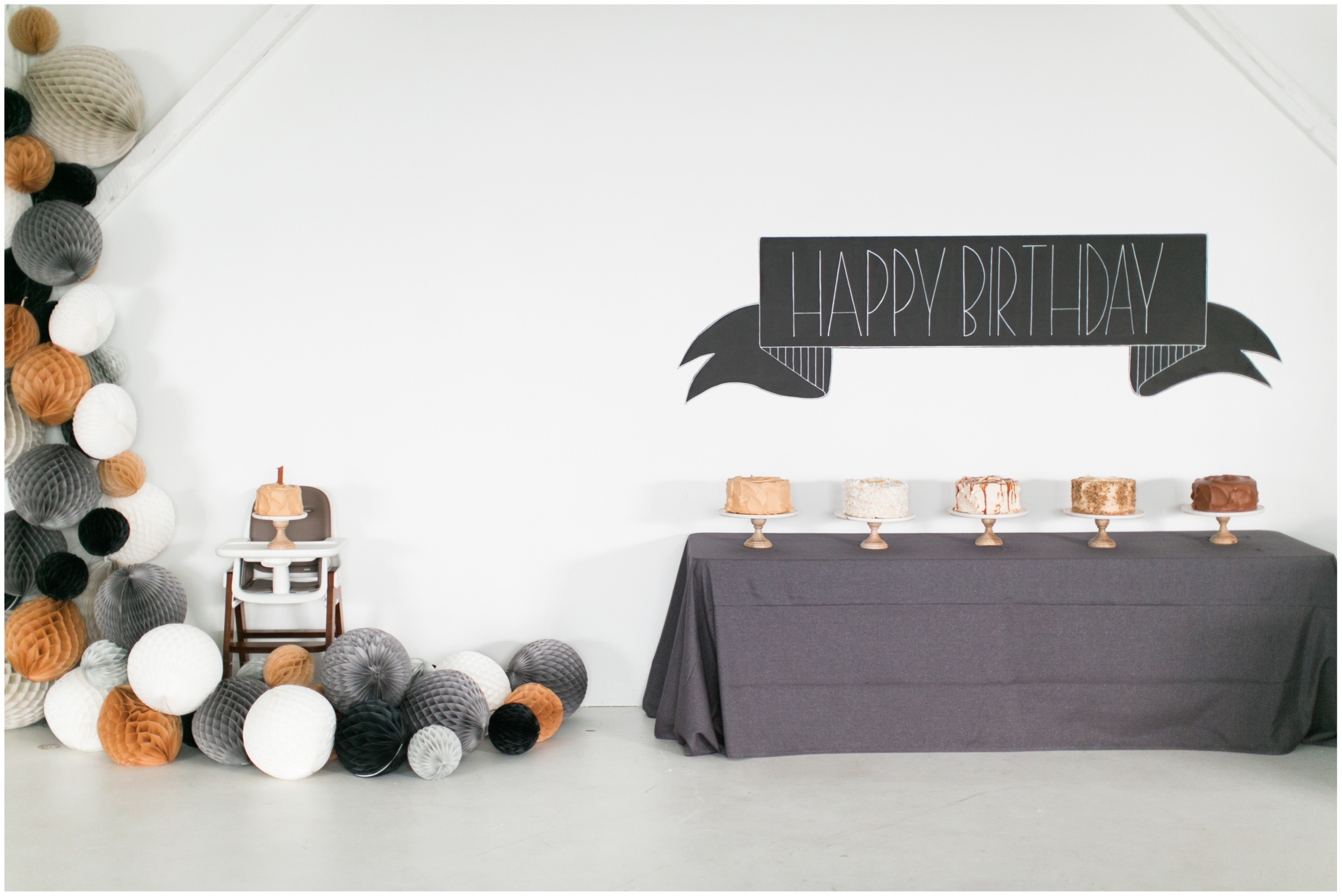 sinclair-and-moore-greys-first-birthday-party-20
