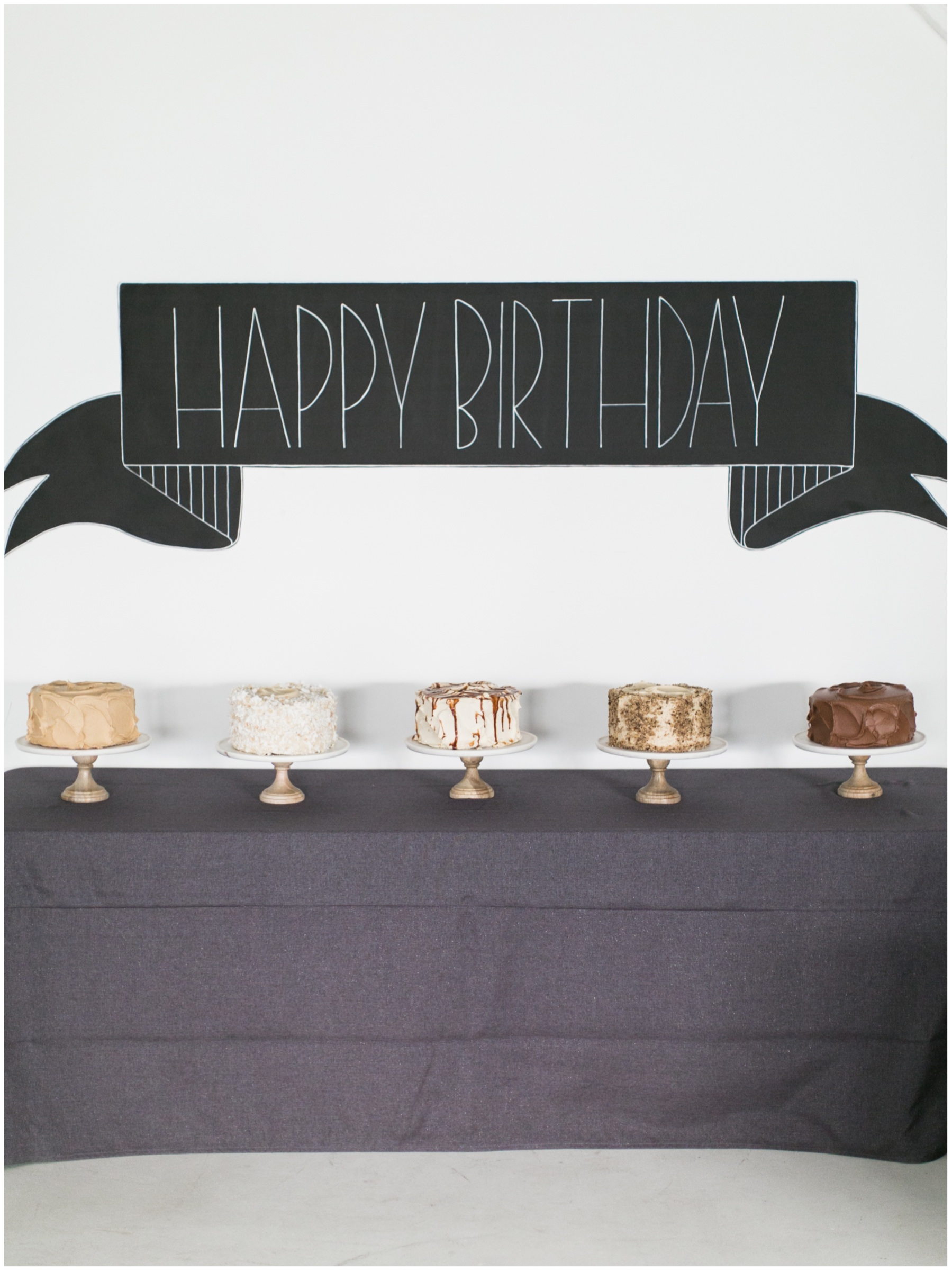 sinclair-and-moore-greys-first-birthday-party-22