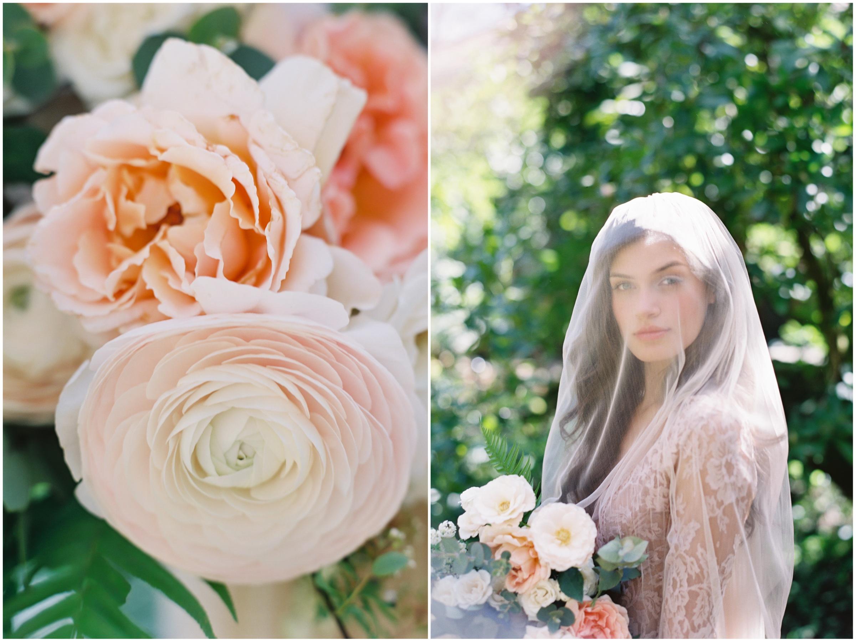 sinclair-and-moore-secret-garden-4
