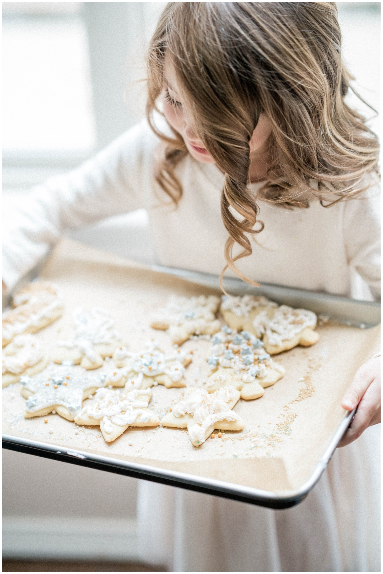 sinclair-and-moore-christmas-2016-cookies-30