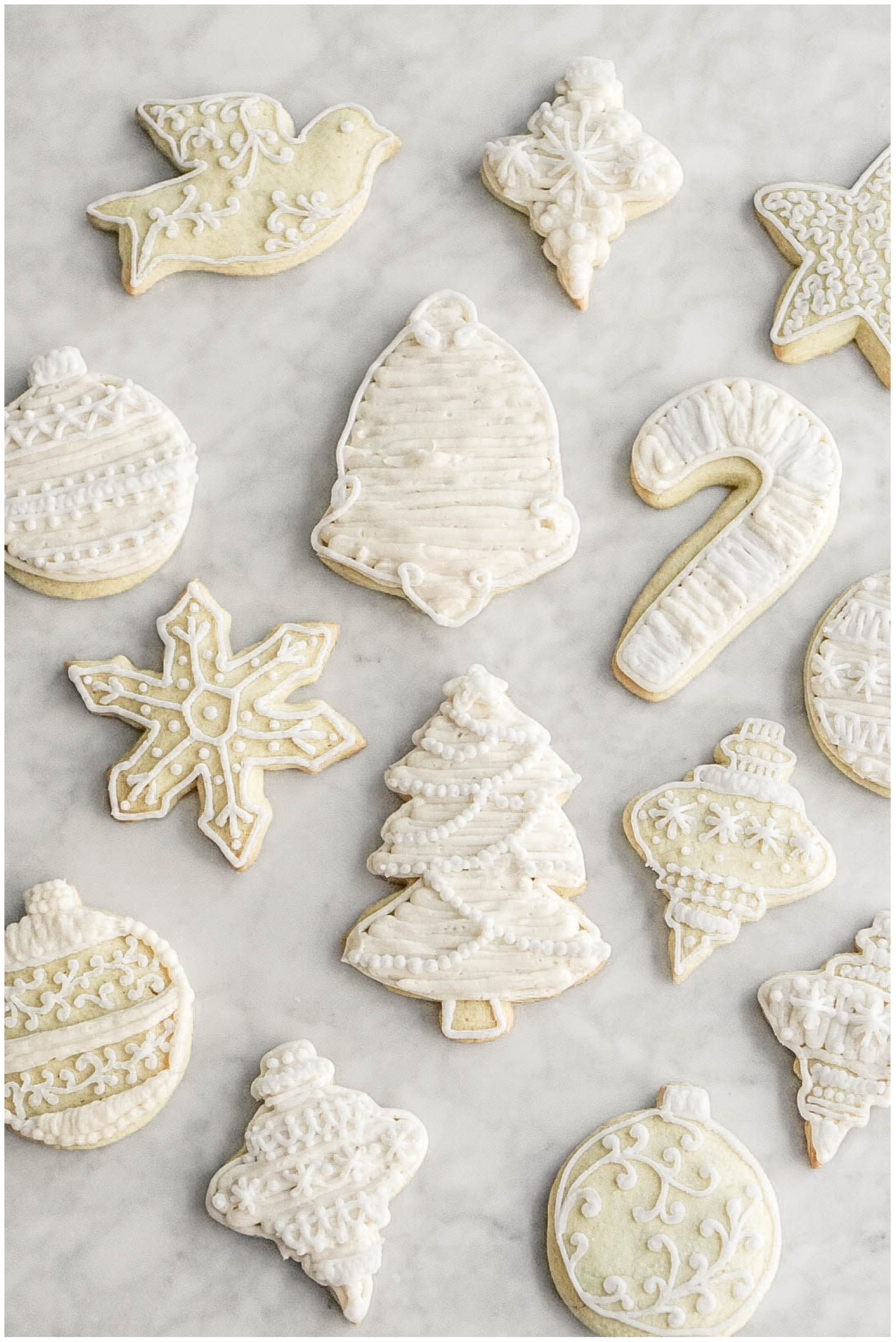 sinclair-and-moore-christmas-2016-cookies-35